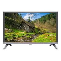Tivi LED Darling 24 inch 24HD920T2 - Hàng chính hãng