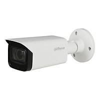 Camera Quan Sát Dahua HAC- HFW2249TP- I8- A - Full- Color Starlight - Hàng Nhập Khẩu
