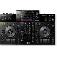 Máy DJ All In One System XDJ–RR (Pioneer DJ) - Hàng Chính Hãng