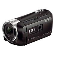 Máy quay Sony HDR-PJ440 - Hàng chính hãng