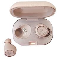 Tai Nghe Bluetooth BeoPlay E8 2.0 Limestone-  Hàng chính hãng
