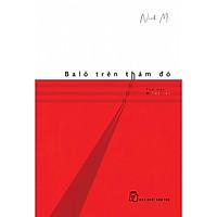 Sách-BaLô Trên Thảm Đỏ
