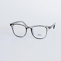 Gọng cận nam Mắt kính nam vuông , tròng kính đổi màu , chống ánh sáng xanh, gọng kính nhựa dẻo Z30001N