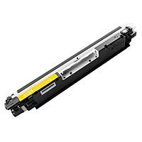 Hộp mực in màu cho máy in Hp CP1025   Mực in laser màu 126A CE310, CE311, CE312, CE313