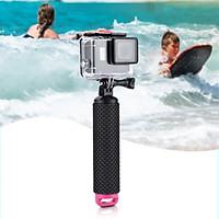 Tay cầm,thanh nổi cho máy ảnh thể thao dưới nước ama50