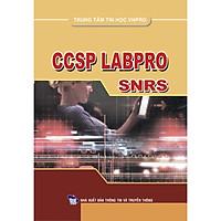 CCSP LABPRO SNRS