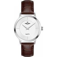 Đồng hồ nữ dây da SRWATCH SL3004.4102CV