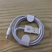 Cáp Sạc Cho IPhone