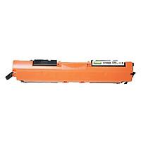 Mực in laser màu Greentec CF350A - Hàng chính hãng