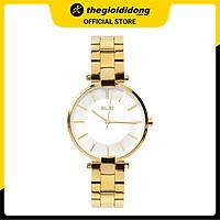 Đồng hồ Nữ Elio ES007-02 - Hàng chính hãng