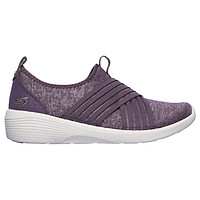 Giày thể thao Nữ Skechers ARYA - 23764