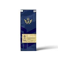 Trà Olong Sữa Bảo Lộc – Đamb'ri thu hoạch từ giống trà thuần đặc biệt, lá nhỏ, giàu phẩm chất Túi 500gr