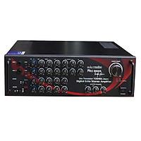 Âmpli karaoke PRO - 8800S HẢI TRIỀU (hàng chính hãng)