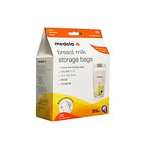 Túi Đựng Sữa Mẹ Medela (Hộp 50 Cái)