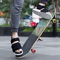 Giày sandal Vento nam quai dù thể thao NV1019
