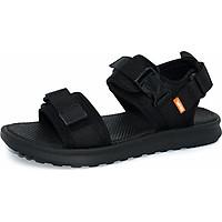 Giày sandal Unisex SD-NB-01