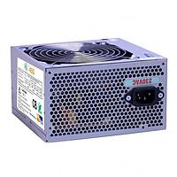 Nguồn máy tính 450W AcBel HK+ - Hàng Chính Hãng