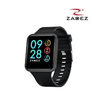 Đồng hồ thông minh ZADEZ Square 2 - Hàng Chính Hãng