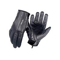 Găng tay da cảm ứng Scoyco MC50