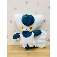 Gấu bông Pokemon Nyaonikusu Cái