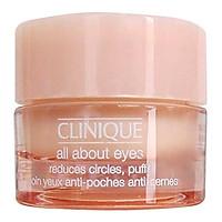 Kem Dưỡng Da Mắt Clinique All About Eyes - 61EP010000 (15ml)