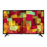 Smart Tivi Sanco Full HD 43 inch H43S200