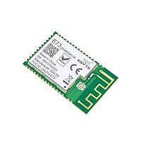 New nRF52832 E73-2G4M04S1B  5.0 Low Power Wireless Module Green