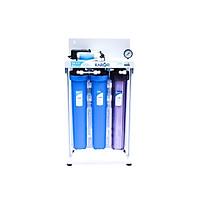 Máy lọc nước bán công nghiệp 30 lít/h – KB30 - Hàng chính hãng