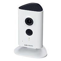 Camera Wifi KBVISION KX-H13WN 1.3 Megapixel – Hàng Nhập Khẩu