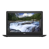 Dell Vostro 3480 70187647 S1 I5 8265U 8GB 128SSD 1TB 14''HD Finger W10 Black - Hàng Chính Hãng