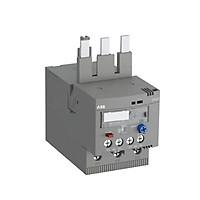 Rơ le nhiệt bảo vệ ABB 60-67A (TF65-67) 1SAZ811201R1007