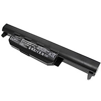 Pin dành cho laptop Asus K55, K55VD