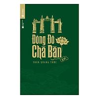Sách - Đông Đô Chà Bàn