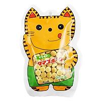Bánh Ăn Dặm Baby Ball 50g Nội Địa Nhật Bản 5 Tháng