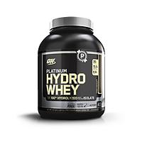 Thực Phẩm Bổ Sung Optimum Nutrition Platinum HydroWhey 3.5lb (1.59kg)