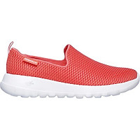 Giày Sneaker Nữ SKECHERS GO WALK 4 FOR WOMEN 15600