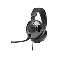 Tai nghe Gaming JBL QUANTUM 200 - Hàng Chính Hãng