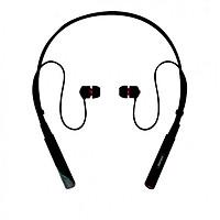 Tai Nghe Bluetooth Thể thao Remax RB-S6 - Hàng Chính Hãng