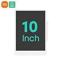 Xiaomi Mijia 10/13.5-inch LCD Blackboard Writing Tablet With Pen Electronic Handwriting Notepad Portable Digital Drawing
