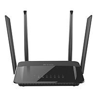 Thiết bị thu phát wifi D-link DIR-842 - Hàng chính hãng