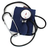 Máy đo huyết áp cơ Boso BS-90 – Đường kính đồng hồ 60mm