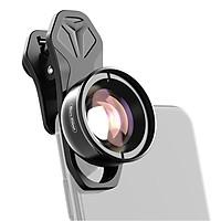 Kẹp điện thoại siêu phóng APEXEL APL-HB100mm siêu nét