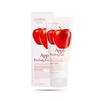 Kem Tẩy Tế Bào Chết Và Dưỡng Trắng Da Arrahan Pure Natural Clean Care Apple Peeling Gel 180ml
