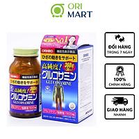 Thực Phẩm Bảo Vệ Sức Khỏe Glucosamine Orihiro 360 Viên