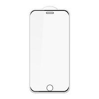Miếng Dán Kính Cường Lực Không Viền Dành Cho iPhone 6/ 7/ 8/ 6 PLUS/ 7 PLUS/ 8 PLUS - Hàng Chính Hãng