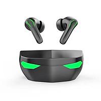 Tai nghe chơi game 5.1 Bluetooth Thời lượng pin 6 giờ Chất lượng âm thanh nổi HD Tai nghe tạo tác PUBG