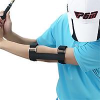 Nẹp Định Vị Một Tay Giúp Luyện Chơi Golf PGM - JZQ006