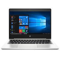 """Laptop HP ProBook 430 G6 5YN00PA Core i5-8265U/ Dos (13.3"""" HD) - Hàng Chính Hãng"""