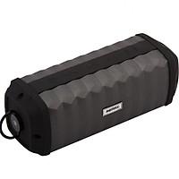 Loa Bluetooth Remax RB-M12 - Hàng Chính Hãng