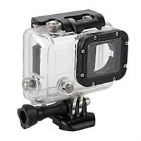 Hộp Chống Nước GoPro Hero 3 chống nước 45m Gp312
